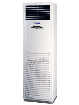 Tower Air Conditioner for Rent India Vijayawada